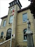 Image for Hensall, Ontario