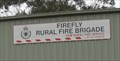 Image for Firefly Rural Fire Brigade