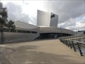 Image for Imperial War Museum – Daniel Libeskind – Manchester, England