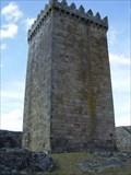 Image for Torre Melgaço- - Melgaço, Viana, Portugal