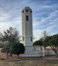 Image for Tower - Highland Cemetery, Lawton, OK