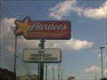 Image for Hardee's - Green St - Henderson, KY