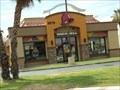 Image for Taco Bell - Mt Vernon Ave - Bakersfield, CA