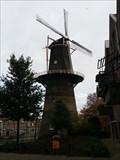 Image for De Noord - Schiedam (NL)