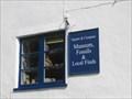 Image for Square & Compass Museum - Worth Matravers, Dorset, UK