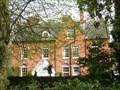 Image for Hardwick House - Hardwick Road, Hardwick, Northamptonshire, UK