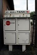 Image for Akku-Tanke - Brenig (Bornheim), Germany