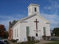Image for Romulus Wesleyan Church - Romulus Michigan
