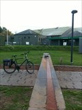 Image for Pliniusbron, Tongeren, Limburg, Belgium