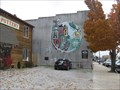 Image for Alton mural – Alton, IL