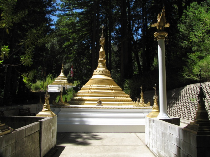 gays creek buddhist dating site Ca california the following retreats are located in california (ca), usa retreats may take place in sonoma valley, joshua tree, the wine country, marin county.