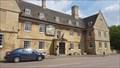 Image for Haycock Hotel - Wansford, Cambridgeshire