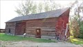 Image for Mission Barn - Pandosy Mission - Kelowna, BC