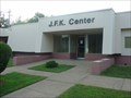 Image for J.F.K. Center - Erie, PA