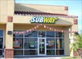 Image for Subway - 8750 Park Blvd.