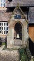 Image for Old school bell tower - Woodhouse Eaves, Leicestershire