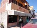 Image for Danny's - Ajijic, Jalisco MX