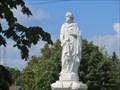 Image for Saint-Pierre - St. Peter - Grande-Rivière, Québec