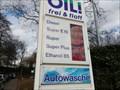 Image for OIL! Tankstelle E85 - Hamburg, Germany