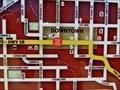 Image for Harry Lefevre Square Number 2 - Rossland, BC
