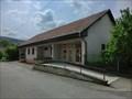 Image for Knínice u Boskovic - 679 34, Knínice u Boskovic, Czech Republic