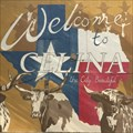 Image for Welcome to Celina - Celina, TX, US