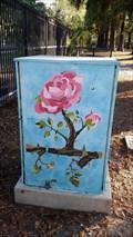 Image for Rose Box - San Jose, CA