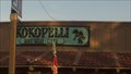 Image for Kokopelli Southwest Gifts - Scottsdale, AZ