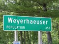 Image for Weyerhaeuser, WI, USA