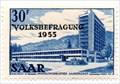 Image for Universitätsbibliothek - Saarbrücken, Germany