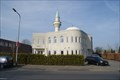 Image for Ertugrul Gazi moskee - Haaksbergen - the Netherlands