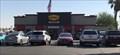 Image for Denny's - W Lake Mead Blvd - Las Vegas, NV