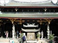 Image for Thian Hock Keng Temple, Singapore