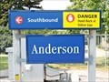 Image for Anderson Station - Calgary, AB
