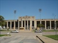 Image for Farrington Field - Fort Worth Texas