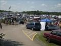 Image for Trader Jack's Flea Market