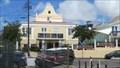 Image for Curaçao Maritime Museum - Willemstad, Curaçao