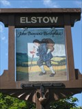Image for Elstow - Bedfordshire, UK