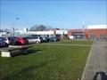 Image for De Does - Leiderdorp, the Netherlands
