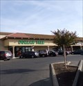 Image for Dollar Tree - G St - Merced, CA