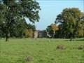 Image for Everdon Hall - Little Everdon, Northamptonshire, UK