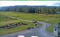 Image for Highlands Links #1 Webcam - Ingonish Beach, Cape Breton, NS