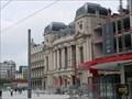 Image for Vlaamse Opera - Antwerpen, Belgium