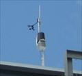 Image for Biological Sciences Building Weather Station - Jacksonville, FL
