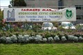 Image for Etobicoke Civic Centre Farmers' Market - Toronto, ON