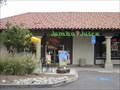 Image for Jamba Juice - Jamacha Road  - El Cajon, CA