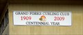 Image for Grand Forks Curling Club - Grand Forks, BC