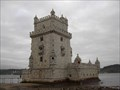 Image for Torre de Belém - Lisbon, Portugal