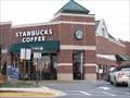Image for Starbucks - Cherry Hill Rd. - College Park, MD