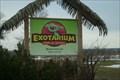 Image for Exotarium, St-Eustache, Qc
